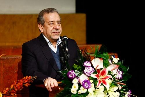 استان اصفهان یک استان کاملاً شهری محسوب میشود