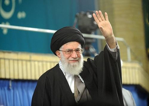 «آشتیملی» بی معناست/اینکه اگر برجام نبود، جنگ در ایران حتمی بود؛ دروغ محض است