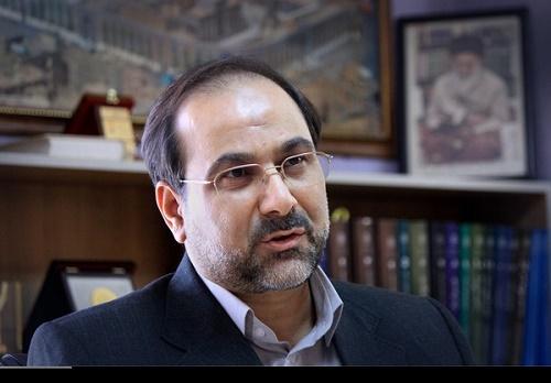 روسای جدید دانشگاه علوم پزشکی گلستان، اردبیل و کردستان انتخاب شدند