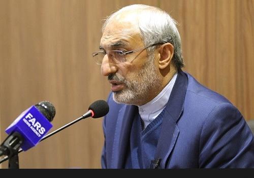 اقتدار نظام مقدس جمهوری اسلامی ایران یکی از مؤلفههای مهم اقتصاد مقاومتی است/دولت به مردم در مورد رونق اقتصادی آدرس غلط ندهد/کابینه هزارمیلیاردی نمیتواند به فکر مستضعفین باشد