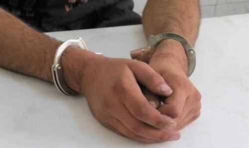 هتاک به ساحت مقدس ائمه اطهار در غرب کشور دستگیر شد/ایلام امروز عزای عمومی است