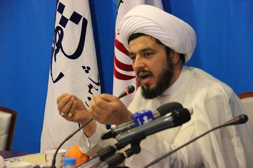 نامه سرگشاده رئیس شورای اسلامی شاهینشهر به کاندیداهای دوازدهمین دوره ریاست جمهوری