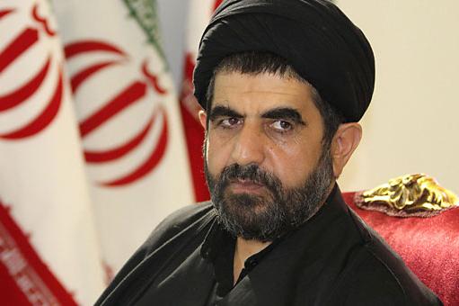 ۹۰ درصد مردم اصفهان مسئله زایندهرود را مطرح میکنند/آمار بیکاری در اصفهان ۳ درصد از میانگین کشور بیشتر است