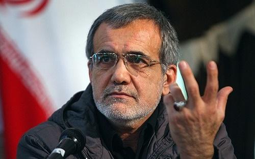 همایش اصلاحطلبان شاهینشهر در حمایت از روحانی امشب با حضور نائب رئیس مجلس در تالار  شیخ بهایی