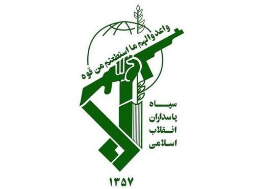 ۵۰۰ نفر از  فعالان رسانهای کشور با صدور بیانیهای از سپاه پاسداران انقلاب اسلامی حمایت کردند