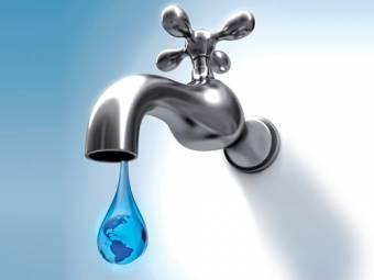مردم شاهینشهر و میمه ۸۰ لیتر بیشتر از مصرف استانی آب مصرف میکنند