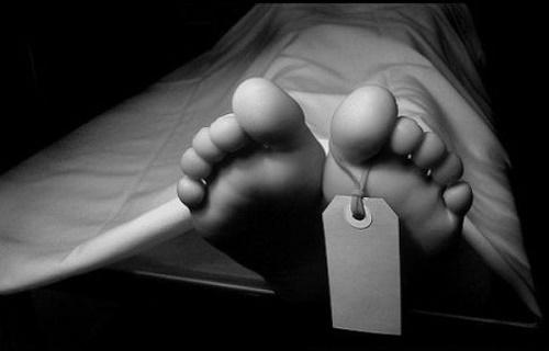 قصهی تلخ کشتن خود و دیگری در ایران