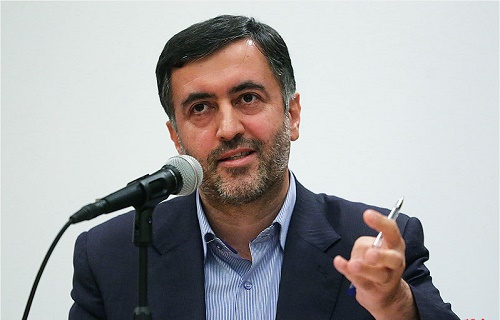 سی ویژگی یک انسان انقلابی در ایران
