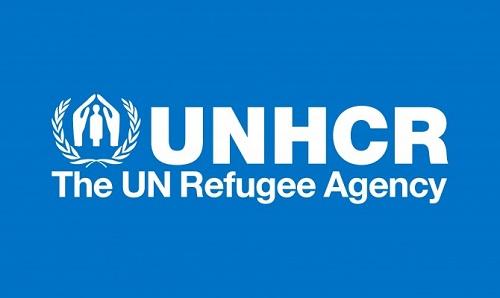 کمیساریای عالی سازمان ملل در امور پناهندگان از مرکز ابنسینا برخوار بازدید کردند