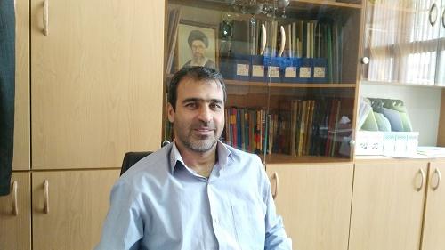 اعتبارات اختصاصیافته به مشاغل خانگی در اصفهان شش برابر سال ۹۵ است/افراد جویای کار سریعاً در سایت کارورزی ثبتنام کنند