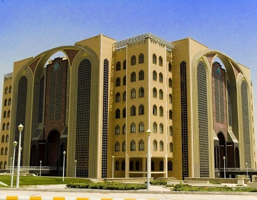دانشگاه آزاد نجفآباد به نام شهید مدافع حرم «محسن حججی» مزین شد