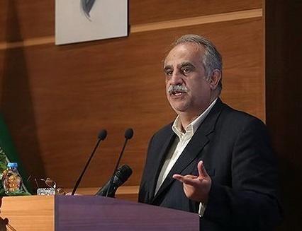 با حضور وزیر اقتصاد از ۳۰۳ پروژه بخش کشاورزی و ۸ پروژه نیروگاهی در اصفهان بهرهبرداری به عمل آمد