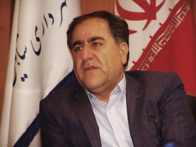 فردا با حضور استاندار دومین کارگاه آموزشی منتخبین شوراهای استان اصفهان در شاهینشهر برگزار میشود