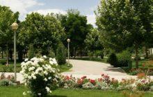 تغییر کاربری بلوار بهشت بهارستان اصفهان غیرقانونی است+اسناد