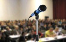 همایش زنان و رابطین امربهمعروف ۵ و ۶  مهر در شاهینشهر برگزار میشود