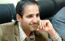 پردهدریهایی که هویت اجتماعی و وحدت نهادهای اجتماعی شاهینشهر را نابود کرده است