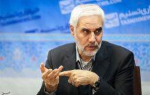 هیات دولت سکان هدایت استانداری نصف جهان را به محسن مهرعلیزاده سپرد