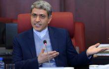 وزیر اقتصاد دولت یازدهم به سؤال حاجی دلیگانی از وزیر نفت در مورد گاز کشی اختصاصی به باغچهاش پاسخ داد