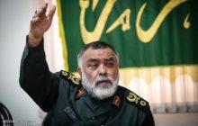 اصفهان یکی از استانهای پیشکسوت در دوران دفاع مقدس است/به زانو در آمدن صهیونیست جهانی در عراق و سوریه از برکت وجود ولایتفقیه است/مسؤولان مراقب توطئه های آمریکا و اسرائیل باشند