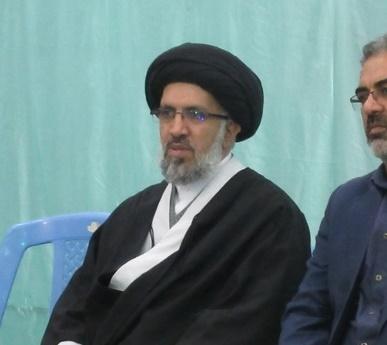 برای شناخت هر چهبهتر بسیج باید به بیانات امام (ره) و رهبر معظم انقلاب مراجعه کرد