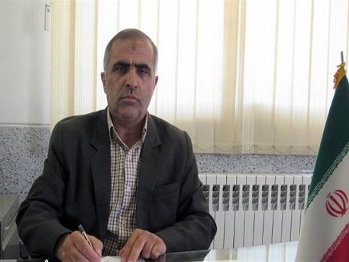 مشارکت ۸۳ درصدی مردم شاهینشهر و میمه در انتخابات امسال/مهمترین گمشده جامعه ایران اخلاق و اعتماد است