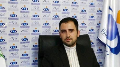 سند راهبردی انقلاب اقتصادی استان اصفهان تدوین و رونمایی شد