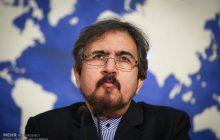 ادعای ارسال موشک به یمن کذب و سناریویی ناشیانه است