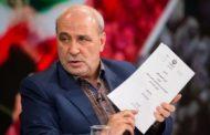انتقاد رهبر جریان عدالتخواهی شاهینشهر بر تبليغات انتخاباتي حاجی دلیگانی