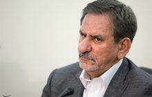 شهردار تهران بر اثر فشار استعفا نداده است/ اینکه مدیری تحت فشار استعفا دهد اساسا به درد مدیریت نمیخورد