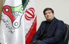 کالاهای اساسی ایرانیان ۱۰ درصد گران شد/درآمد مردم با این افزایش قیمتها همخوانی ندارد/سبد خرید مردم کوچک شده است