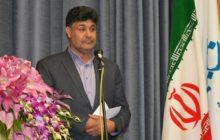 پالایشگاه نفت اصفهان بمب ساعتی است که در بالای سر مردم شاهینشهر قرار دارد/بهمنی رفتنی است اما عدالت نه/ برخی از کارکنان شهرداری شاهینشهر عشقی در محل کار حاضر میشدند