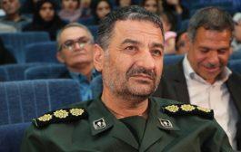 اجرای 30 ویژهبرنامه به مناسبت هفته دفاع مقدس در شاهینشهر و میمه