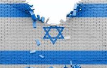 رژیم جعلی اسرائیل برای حفظ بقاء در منطقه درعا بهشدت تلاش می کند