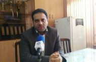 تقاضای نزدیک به یک هزار نفر در شاهینشهر برای دریافت بیمه بیکاری