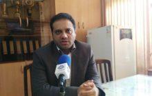 اعطای تسهیلات به طرح های اشتغال زا در شاهین شهر