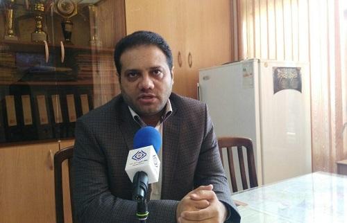 جمعیت کارگری شهرستان شاهینشهر و میمه ۷۵ هزار نفر است/ رشد ۱۰ درصدی برقراری بیمه بیکاری/ وضعیت اشتغال بسیار نگرانکننده است
