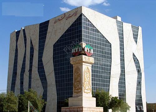 رئیس شورای شهر شاهینشهر با مردم صادق باشد/حمایت جهانگیری و فتحی از کاندید انتخابات مجلس به چهره شورای شهر آسیب زد