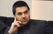 حذف ارز دولتی کالاهای واسطهای و ماشینآلات صنایع غذایی تورم ۱۰۰ درصد به همراه دارد