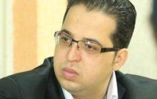هدف اصلی «پزشک برتر» یاریکردن مردم و جامعه پزشکی ایران است