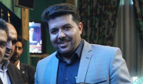 مراسم روز خبرنگار در اصفهان با حضور معاون مطبوعاتی وزیر ارشاد برگزار میشود/بدون دعوتنامه رسمی از خانه مطبوعات، نمیتوان در مراسم روز خبرنگار شرکت کرد