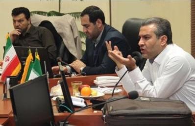 شعبه هشتم دادگاه تجدیدنظر اصفهان: عضو شورای شاهینشهر را به شش ماه حبس تعزیری محکوم کرد+اسناد
