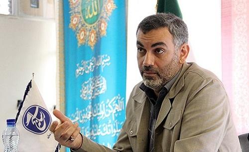 عضویت ۹۰۰ خبرنگار اصفهانی در سازمان بسیج رسانه