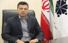فتحی طی پیامی؛ قهرمانی غرورآفرین تیم ملی جوانان والیبال ایران را تبریک گفت