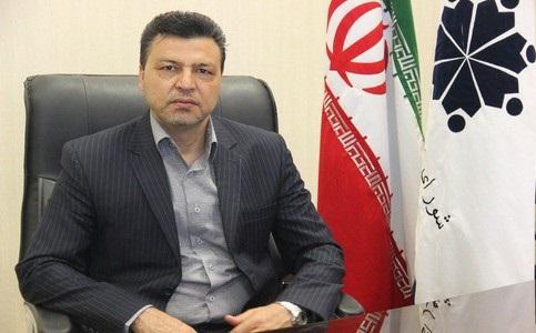 بازگشت مجدد علی فتحی عضو تعلیق شده به شورای اسلامی شهر شاهینشهر
