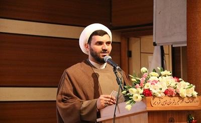 نزدیک به 90 درصد بیمارستانهای اصفهان موقوفه است/20 پرونده قضایی برای موقوفات شاهین شهر