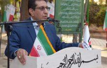 دامن زدن به مسائل داخلی شورا و شهرداری شاهینشهر موجب سلب اعتماد مردم میشود