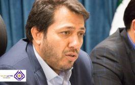 شکرزاده از نامزدی تصدی پست شهرداری شاهینشهر انصراف داد