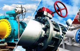متخصصان داخلی انحصار کشورهای غربی را با ساخت عملگر برقی شیرهای صنعتی شکستند