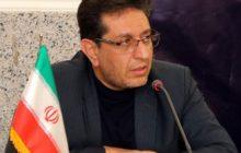 کلنگ زنی و بهرهبرداری از 2700 میلیارد ریال پروژه عمرانی/ بودجه سال آینده شهرداری شاهینشهر ثابت باقی خواهند ماند/ پروژه قطار شهری شاهین شهر-اصفهان 2 هزار میلیارد تومان اعتبار نیاز دارد