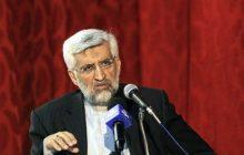 تحریمهای ترامپ علیه ایران ناقوس مرگ آمریکا را به صدا درآورد
